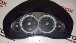 Спидометр. Subaru Outback, BPE Subaru Legacy, BP9, BL5, BP5, BPE Двигатели: EJ203, EJ20C, EJ204, EJ30D, EJ20X, EJ253