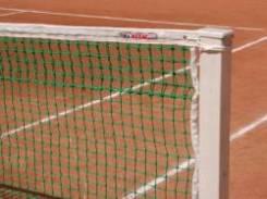 Сетки для большого тенниса. Под заказ