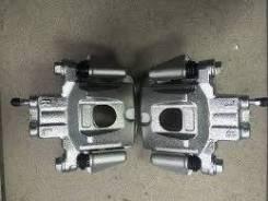 Суппорт тормозной. Lexus RX330, GSU30, GSU35, MCU33, MCU35, MCU38 Lexus RX350, GSU30, GSU35, MCU33, MCU35, MCU38 Lexus RX300, GSU35, MCU35, MCU38 Lexu...