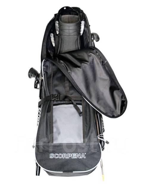 Рюкзак для фридайвинга школьные рюкзаки зиби киев
