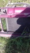 Радиатор кондиционера. Honda Civic, EG4