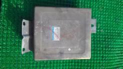 Блок управления двс. Mitsubishi Diamante, F15A, F13A Mitsubishi Sigma, F13A, F15A