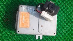 Блок управления автоматом. Mitsubishi Diamante, F15A Двигатели: 6G73, GDI
