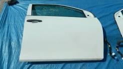 Дверь передняя правая на Toyota Corolla AXIO