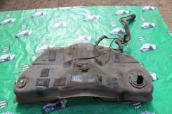 Бак топливный. Toyota Mark II, JZX110 Toyota Verossa, JZX110 Двигатель 1JZGTE