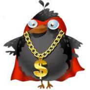 Стабильный доход 500 рублей в день и выше