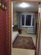 Гостинка, улица Корнилова 12. Столетие, частное лицо, 18 кв.м. Комната