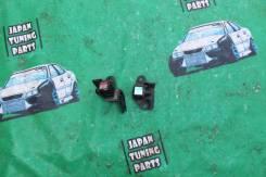 Датчик airbag. Toyota Mark II, JZX110, GX110