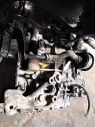 АКПП. Honda Accord, CL7, CL9 Двигатели: K20A, K20A6, K20A7, K20A8, K24A, K24A3, K24A4, K24A8