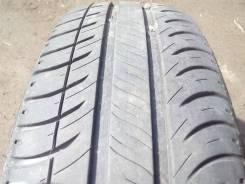 Michelin Energy Saver. Летние, 2012 год, износ: 5%, 4 шт