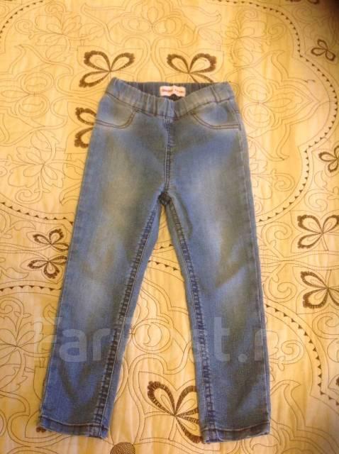 cf3119f2941 Эластичные джинсы для девочки GLoria Jeans - Детская одежда во ...