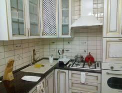 Замена, изготовление, реставрация, кухонных фасадов, столешниц