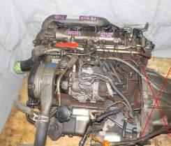 Двигатель в сборе. Toyota Estima Emina, CXR11, CXR21, CXR10, CXR20, CXR20G, CXR21G, CXR10G, CXR11G Toyota Estima Lucida, CXR20G, CXR10G, CXR21G, CXR11...