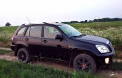 Toyota RAV4. механика, передний, 1.5 (132 л.с.), бензин, 25 100 тыс. км