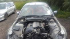 Двигатель в сборе. BMW X3 BMW 5-Series BMW X5 BMW 3-Series Двигатели: M54B25, M54B30, M54B22