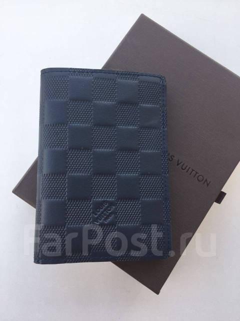 c373d8a10fb5 Отличный клатч кошелёк Louis Vuitton Луис Вуйтон! В наличии ...