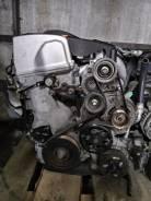 Двигатель в сборе. Honda Accord, CL9, ABA-CL9, ABACL9 Двигатель K24A