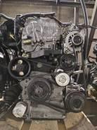 Двигатель в сборе. Nissan X-Trail, T30 Nissan Murano, TZ50 Nissan Presage, TNU30, TNU31, TU31, TU30 Двигатели: QR25DE, NEO