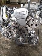 Двигатель в сборе. Toyota Caldina, ET196V Toyota Raum, EXZ15 Toyota Corolla, EE103V, EE103 Двигатель 5EFE
