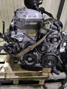 Двигатель в сборе. Toyota Premio, ZZT240, ZZT245 Toyota Wish, ZNE10, ZNE10G Toyota Avensis, ZZT250, ZZT251, ZZT251L Двигатель 1ZZFE