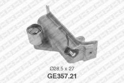Ролик GE357.21 ремня с рол.\VW Bora/Golf 1.8/T 96>