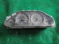 Табло приборов Mitsubishi eterna e54a 6a12