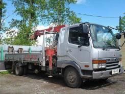 Водитель грузового автомобиля. Высшее образование, опыт работы 16 лет