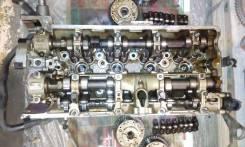 Головка блока цилиндров. BMW X5 BMW 7-Series, E66 BMW 5-Series Двигатель N62B44
