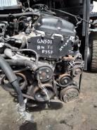 Двигатель в сборе. Nissan Pulsar, FN15 Nissan Sunny, FNB14, FN15 Двигатель GA15DE