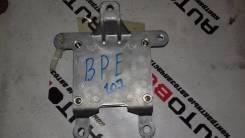 Блок управления airbag. Subaru Outback, BPE Subaru Legacy, BLE, BPE Двигатель EJ30D