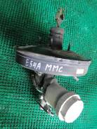 Главный тормозной цилиндр Mitsubishi eterna e54a 6a12