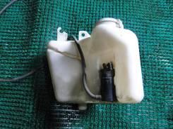 Бачок омывателя Mitsubishi eterna e54a 6a12