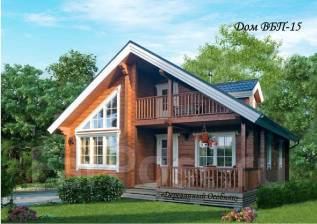 Строительство зимних домов, фундаментов, заборов