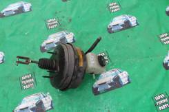 Ремкомплект главного тормозного цилиндра. Toyota Mark II, JZX110 Toyota Verossa, JZX110 Двигатель 1JZGTE
