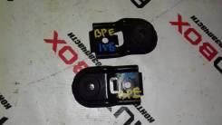 Крепление радиатора. Subaru: Exiga, Outback, Legacy, Forester, XV, Impreza Двигатели: EJ253, EJ25A, EJ204, EJ205, EJ20C, EJ30D, EJ255, EJ203, EJ20X, E...