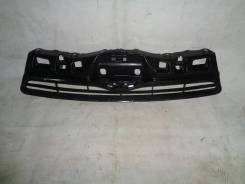 Решетка радиатора. Toyota Aqua, NHP10 Двигатель 1NZFXE