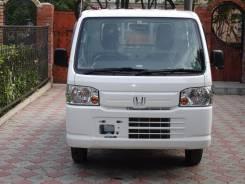 Honda Acty. Продается грузовик, 700 куб. см., 350 кг.
