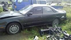 Toyota Vista. SV32, 3SFE