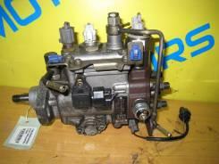 Топливный насос высокого давления. Mazda Bongo Brawny Mazda Bongo, SK82V, SK22M, SLP2L, SLP2M, SKF2L, SKF2M, SKF2V, SKF2T, SK82L, SLP2V, SK22V, SLP2T...