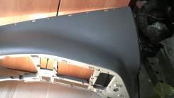 Панель приборов. Kia Bongo Daewoo Novus Hyundai Porter II Hyundai HD Hyundai County Hyundai Porter