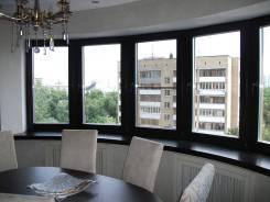 Окна с завода HANS Fensterr. Цены от производителя.