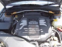 Распорка. Subaru Legacy, BHE, BHC, BE5, BH5, BH9, BEE, BE9 Subaru Legacy B4, BE9, BEE, BE5 Двигатели: EJ20, EJ25, EZ30