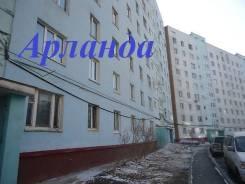 4-комнатная, улица Кипарисовая 4. Чуркин, проверенное агентство, 86 кв.м. Дом снаружи