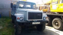 Стройдормаш БКМ-317. БКМ 317