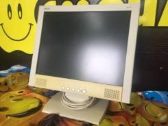 Acer. 15дюймов (38см)