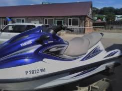 Yamaha XLT1200. 165,00л.с., Год: 2001 год