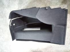 Обшивка багажника. Mercedes-Benz E-Class, W210