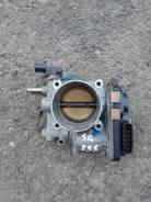 Заслонка дроссельная. Subaru Forester