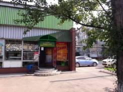 Продам помещение в собственности, 70 кВ. Улица Ивасика 58, р-н Ивасика, 70 кв.м.
