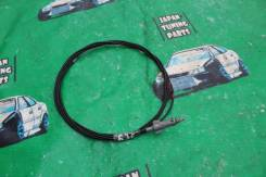 Тросик лючка топливного бака. Toyota Mark II, GX110, JZX110